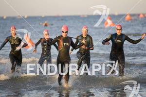 Swim Pro women Clearwater Tyr
