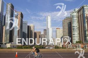 2012 Lifetime Fitness Chicago Triathlon