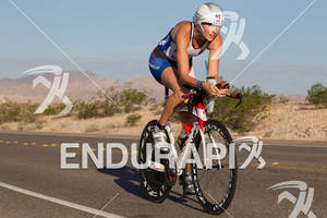 2012 Ironman 70.3 World Championship