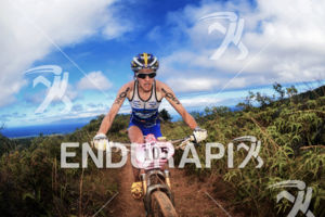2012 XTERRA World Championship
