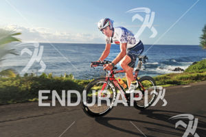 2012 Ultraman World Championships