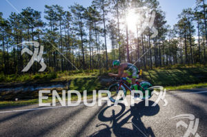 2013 Ironman Florida