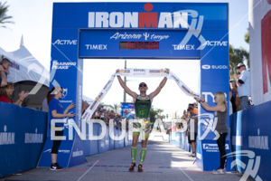 2013 Ironman Arizona