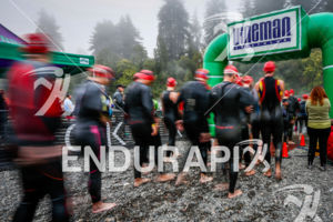 2015 Vineman Triathlon
