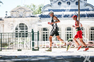 2015 Ironman 70.3 France Vichy