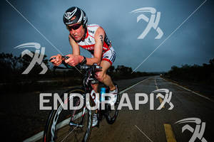2012 Ironman 70.3 California