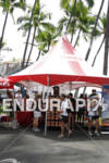 Ford Ironman World Championship in Kailua-Kona