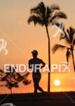 2010 Ford Ironman World Championship in Kailua-Kona on October 9th,…