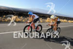 2010 Ford Ironman World Championship, Kailua-Kona Hawaii USA, October 9…