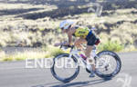 Ford Ironman World Championship in Kona 2010 152 Kelly Williamson…
