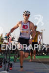 2010 Kona Ford Ironman World Championships Larry Rosa Shimano perl…