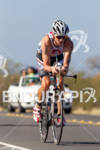 2010 Kona Ford Ironman World Championships Larry Rosa dura ace…