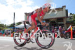 Chris McCommack 4 AUS starts back from Hawi 2010 Kona…