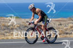 2010 Kona Ford Ironman World Championships Larry Rosa SPECIALIZED Sport…