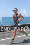 2010 Kona Ford Ironman World Championships GU Larry Rosa Raynard…