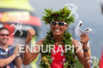 Ford Ironman World Championship in Kailua-Kona 2010 Chris McCommack 4…