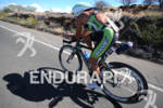 Ford Ironman World Championship in Kailua-Kona 2010 103 Virginia Berasategui…