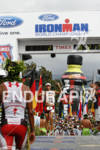 Ford Ironman World Championship in Kailua-Kona 2010