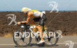 Ford Ironman World Championship in Kona 2010 Timo Bracht on…