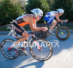 AUS Bike Clearwater Gary L Geiger Photo Ironman 703 Kyle…