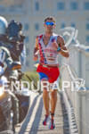 Clearwater Gary L Geiger Photo Ironman 703 Tim Odonnell USA…