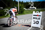 MIle 30 at the 2011 Ford Ironman Coeur d' Alene
