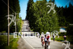 Bike Course - 2011 Ford Ironman Coeur d' Alene