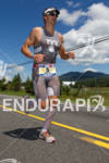 TJ Tollakson extends lead at the 2011 Ford Ironman Lake…