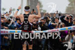 Andy Potts is number one at the  Ironman 70.3 California…