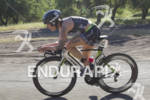 Heather Jackson has a powerful bike section at the 30th…