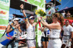 Michelle Vesterby wins 2012 Ironman Lanzarote May 19, 2012 in…