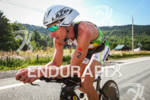 Pete Jacobs on bike at the 2012 Ironman Lake Placid…