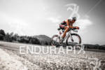 Timothy Tapply at the 2012 Ironman Lake Placid Triathlon in…