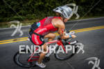 JESSICA SMITH on her Specialized bike at 2012 Ironman Louisville…