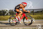 JASON SHORTIS riding his Special;ized at 2012 Ironman Louisville on…