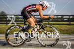 JACKIE ARENDT riding her QR at the 2012 Ironman Louisville…