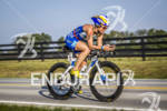 TERRA CASTRO riding her Orbea at the 2012 Ironman Louisville…