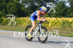 Terra Castro races through the tobacco farms on her bike…