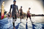 The age group division prepares to start at the 2012…