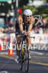 Andy Potts, USA at the Ironman World Championship in Kailua-Kona,…