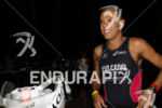 Brazilian Pro santiago Ascenco during pre-race at the Ironman 70.3…