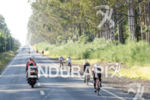 Bike pack at the Ironman 70.3 Pucon in Pucon, Chile…