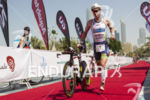 Frederik Van Lierde, BEL, at the 2013 Abu Dhabi International…