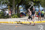 Ben Collins, USA,  USA at the 2013 Ironman San Juan…