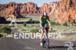 2013 Ironman 70.3 St. George