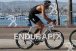 Jan Frodeno (GER) on bike at the 2013 ITU World…