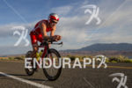 Paul Matthews at the  Ironman 70.3 St. George on May…