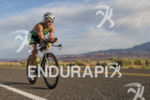 Meredith Kessler at the  Ironman 70.3 St. George on May…