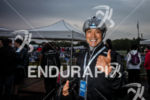 Kuniaki Takahama (JPN) is checking in at the 2013 Belfort…
