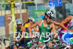 Mexican Adriana Barraza during T2  at the 2013 Vila Velha…